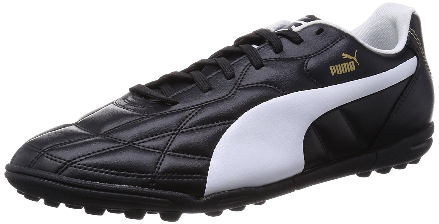 Puma Men's Classico TT Football Boots