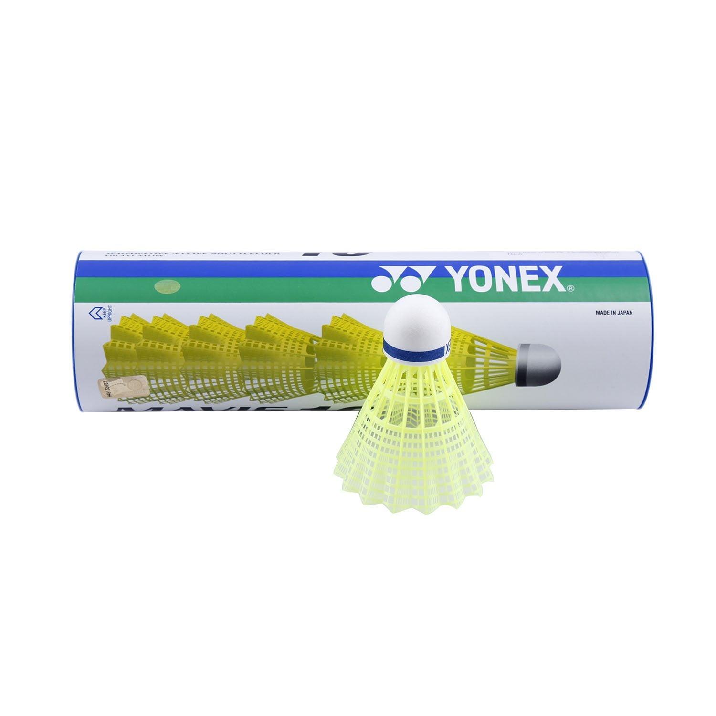 Yonex Mavis 10 Nylon 6 Shuttlecocks