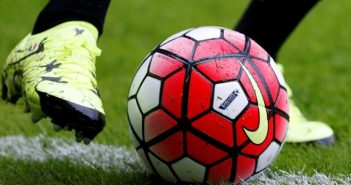 best football shoes on flipkart