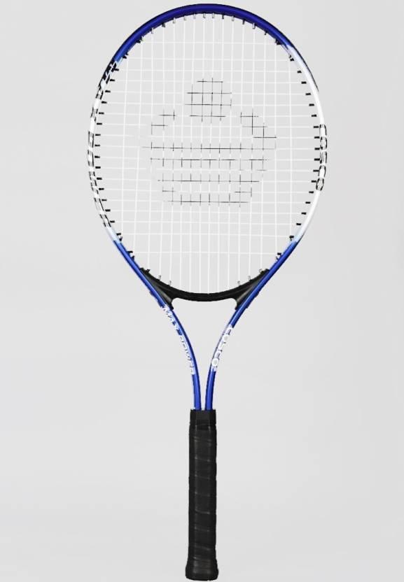 cosco tennis racket