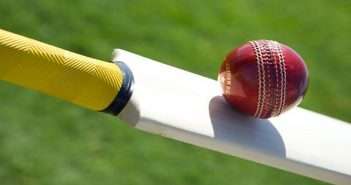 cricket coaching bangalore