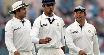 favourite indian cricketers 90s