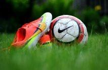 football boots amazon