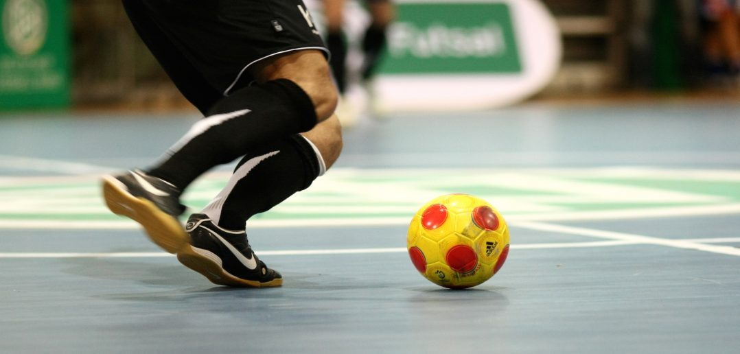 7e7f52fd6 5 Skills Most Necessary To Excel At Playing Futsal - Playo