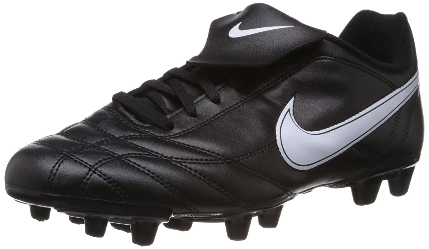 Your Best Buy Football Boots On Amazon Are Just A Click Away Playo