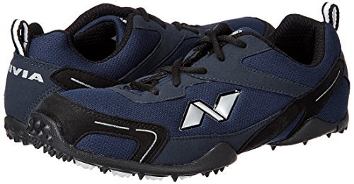 nivia men's shoes
