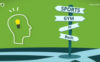 gyms sports both