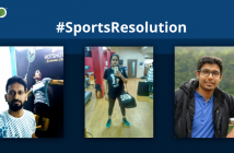 sports resolutions