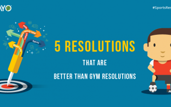 better than gym resolutions
