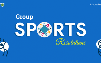 group resolutions
