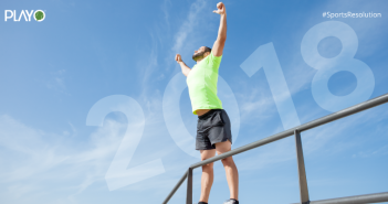 sports for new year