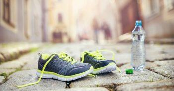 running shoes amazon