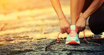 running shoes flipkart