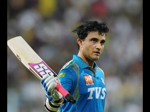 sourav ganguly While sachin tendulkar is often hailed as 'god' by his fans, in kolkata there is  only one 'god' — sourav ganguly nothing comes close to the fanatical following .