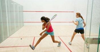 squash rules