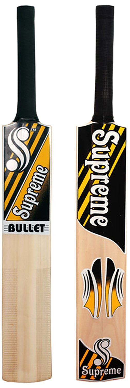 supreme bat