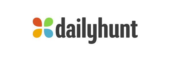 DailyHunt SportsLeague Cricket