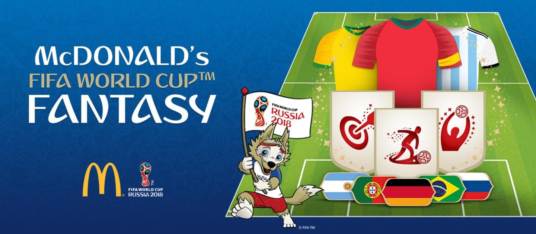 FIFA Fanstasy