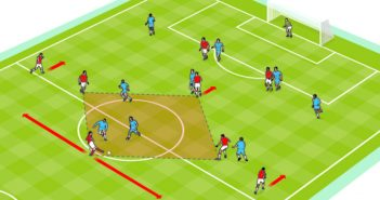 midfield tips