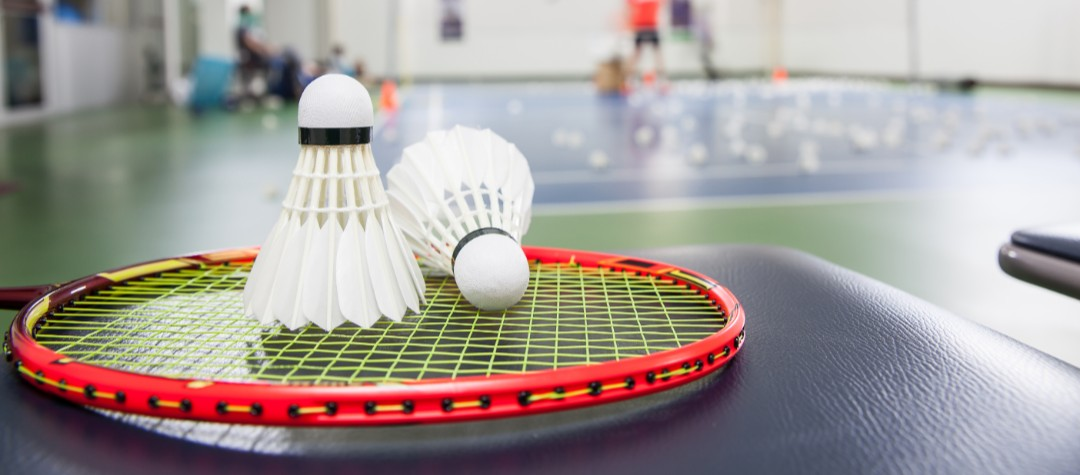 We Bet You Didn't Know These Facts About Badminton | Playo ...