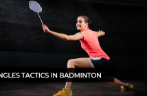 Badminton_ Singles Tactics That You Can Use To Win The Match