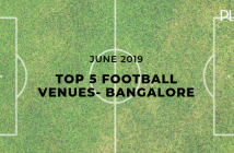 Top 5 Tennis Football Bangalore.png