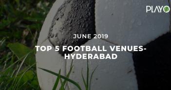 football venues in hyderabad