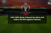 round up 2 world cup 2019