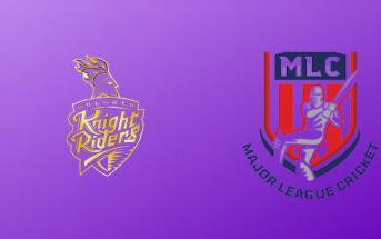 Kolkata Knight Rider Group
