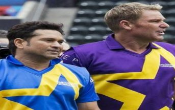 Best Cricket Players