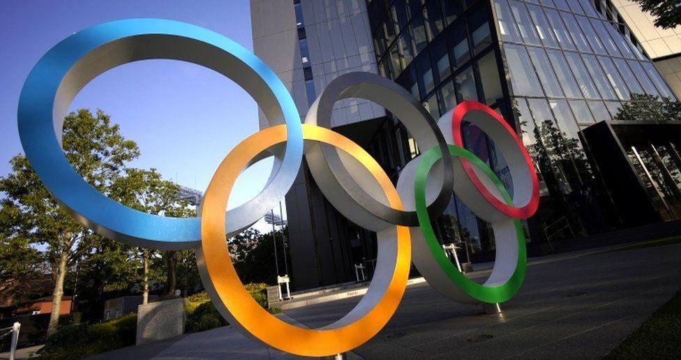 New sports Tokyo Olympics