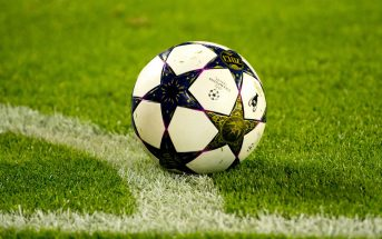 Tips for football lovers